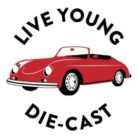 Live_Young_Diecast