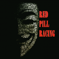 Red_Pill-Racing