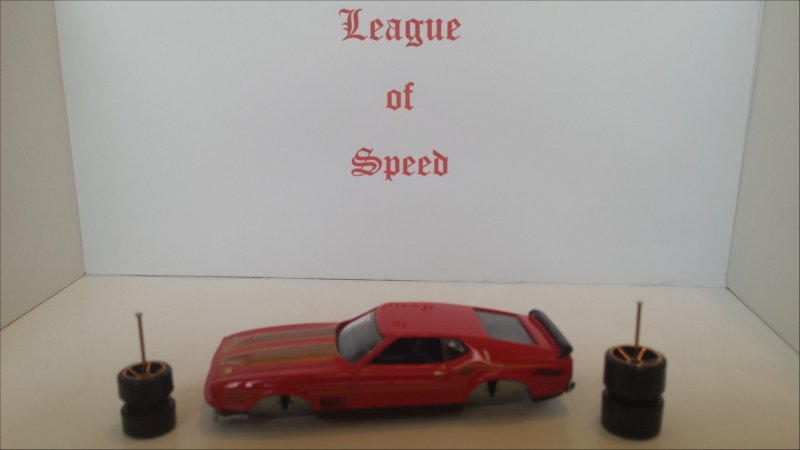 Hot Wheels Matchbox diecast cars