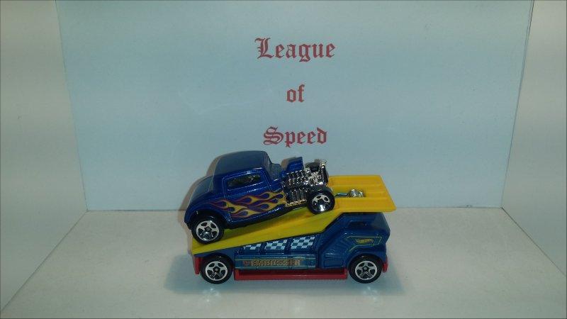Hot Wheels Matchbox diecast cars