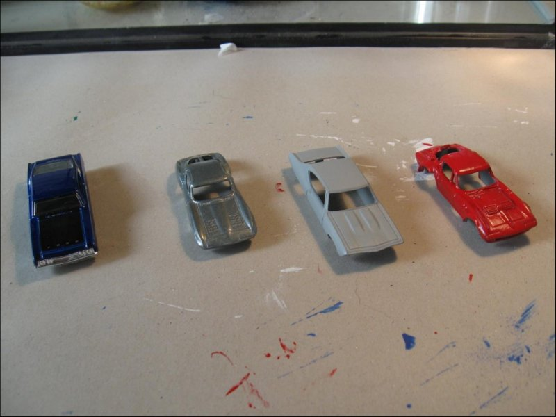 First Choice Auto Body And Paint